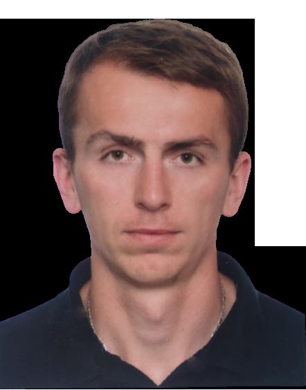 Брундуков Владимир и спр